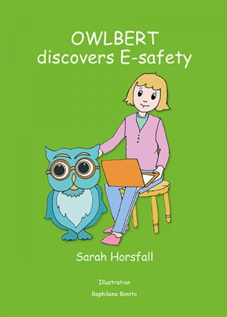e-safety cover front new